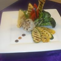 Chef Don's Catering