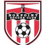 Norpoint Soccer Club