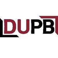 University of Denver Programming Board -DUPB
