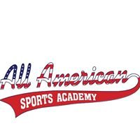 All American Sports Academy