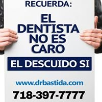 Sonrisas Sanas Dental