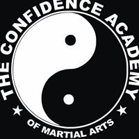 Confidence Academy of Martial Arts