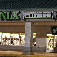NLX Fitness