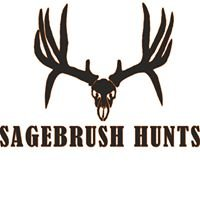 Sagebrush Hunts