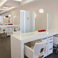 Paradigm Salon