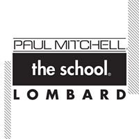 Paul Mitchell The School Lombard