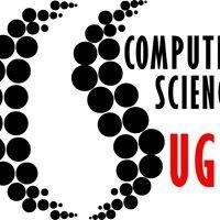 Computer Science @ UGA