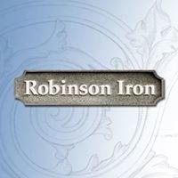 Robinson Iron Corporation