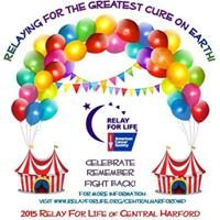 Relay For Life of Joppatowne, MD