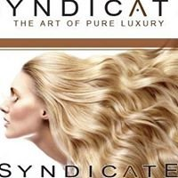 Syndicate Salon
