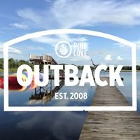 Pine Cove Outback