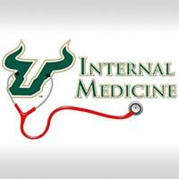 USF Department of Internal Medicine