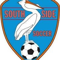 Southside Youth Soccer
