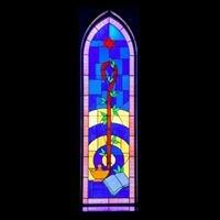 Foley United Methodist Church