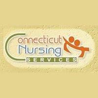 Connecticut Nursing Services