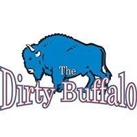 The Dirty Buffalo