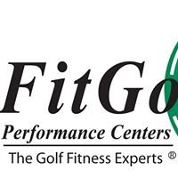FitGolf Indy