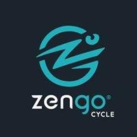 Zengo Cycle Mosaic