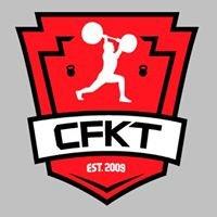 CrossFit Ktown