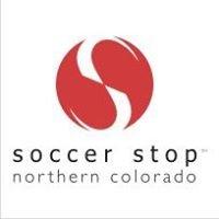 Soccer Stop Northern Colorado