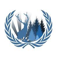Shawnigan Model United Nations
