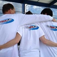 Tampa Bay Aquatic Masters