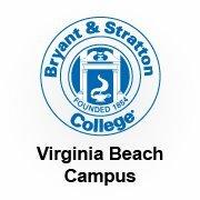 Bryant & Stratton College - Virginia Beach Campus