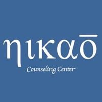 Nikao Counseling Center