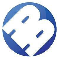 Broadstripe - An Anne Arundel Broadband Company