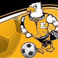 Pueblo East Girls Soccer