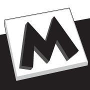 M-Hairdesign
