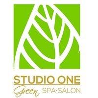 Studio One Spa & Salon - Galena, IL