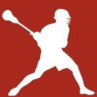 European Lacrosse Magazine