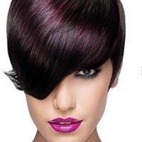 Artisan Hair Design