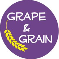 Grape & Grain Wine & Spirits