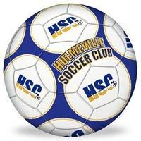 Hulmeville Soccer Club