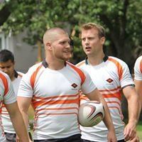 Meraloma Rugby