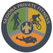 Sedona Private Fitness