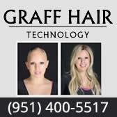 Graff Hair Technology