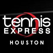 Tennis Express Houston