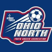 Ohio North Youth Soccer Association