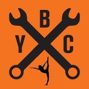 Bikram Yoga Centreville