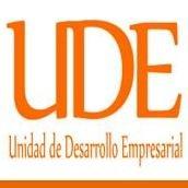Unidad de Desarrollo Empresarial PV