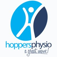 Hoppers Physio
