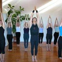 Berkeley Yoga Center