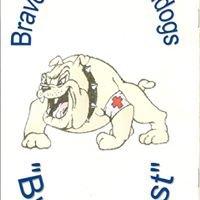 Charlie Company 232 Medical Battalion. Ft. Sam Houston TX
