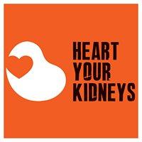 National Kidney Foundation serving New England