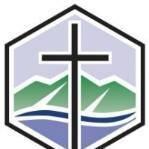 Faith Baptist Church of Everett, WA