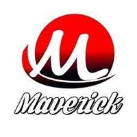 Maverick Volleyball Club