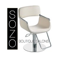 SOZO Boutique Salons